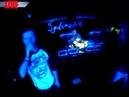 ILWT - Acid Rap (Делай резет!) Борис Бурда (Акапелла)