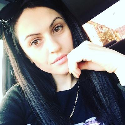 Нина Копадзе