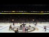 NHL.RS.2018.10.08.OTT@BOS.720.60.NESN.Rutracker (1)-001