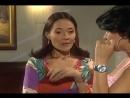 Ser bonita no basta Episodio 100 Marjorie De Sousa Ricardo Alamo
