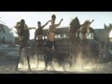 Afrojack_Feat._Eva_Simons_-_Take_Over_Control