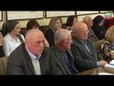 Вопросы исполнительской и трудовой дисциплины обсудили на аппаратном совещании