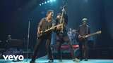 Bruce Springsteen &amp The E Street Band - Lonesome Day (Live In Barcelona)