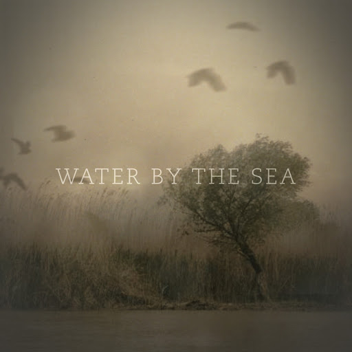 M альбом Water by the Sea