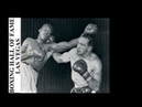 Gene Fullmer Beats Spider Webb and Retains Crown This Day December 4, 1959