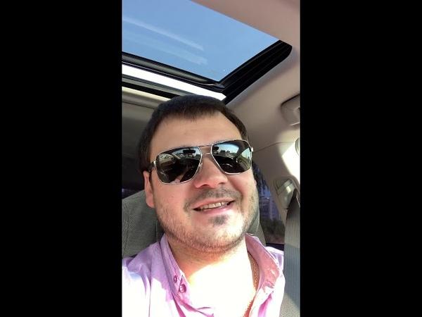 Тимур Исякаев (куратор БМ) Возврат денег от интернет-мошенника