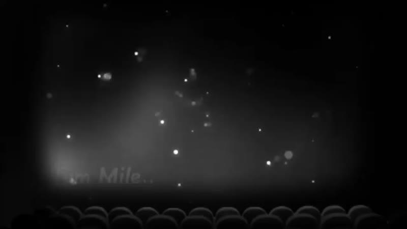 Tum_Mile_|_Love_Reprise_|_Whatsapp_Video_Status.mp4