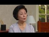 История Кисэн 26 серия  (Озвучка GREEN TEA)