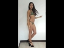 Agnes Pimentel Latina Teen Black Reality Natural Busty Big Huge Sexy Blonde Brunette Public Rough Schoolgirl European Redhead