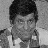 Виктор Мягченко