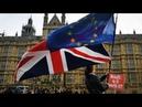 Почему известный противник выхода из ЕС Бенедикт Камбербэтч сыграл главного виновника Брэкзита