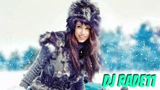 MUZICA NOUA ROMANEASCA DECEMBRIE 2016 / 2017 #2  | ROMANIAN DANCE MUSIC MIX 2017 | By DJ RADE11