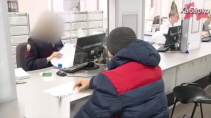 Дар минтақаҳои Русия нархи патент барои муҳоҷирони меҳнатӣ афзоиш меёбад