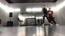 """Алексей Летучий on Instagram """"Ничего нового,просто наша репетиция 💩 . . . . . . . . . choreography dance alekseyfly танцы танцынатнт танцыт..."""
