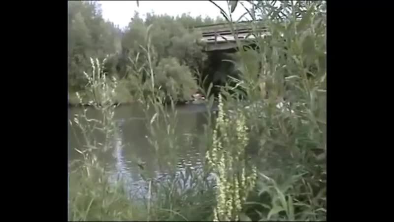 БПС - Мы на земле Кузнецкой собрались