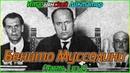 Бенито Муссолини Часть 1 из 2 720p