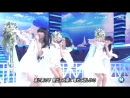 Perfume - Relax In The City (Music Station 2015.05.01)