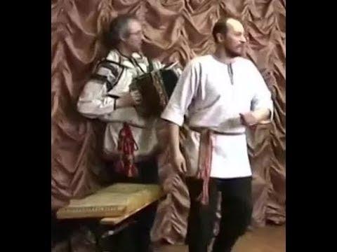 Уроки 3,4,5 ДРОБУШКИ Обучение Традиционной Мужской Пляске БУЗА Русские танцы ДРОБЬ Кулачный Бой