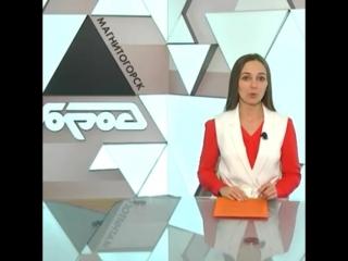 Новые скорости от компании Ростелеком