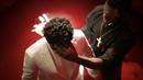 Kodak Black Testimony Official Music Video