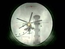 S.T.A.L.K.E.R - Тень Чернобыля - официальный трейлер