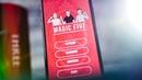 ЛУЧШЕЕ приложение для фокусов от MAGIC FIVE | ОБЗОР НА РЕКВИЗИТ | MAGIC REVIEW