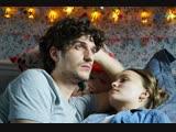 «Честный человек» – трейлер – в кино с 14 февраля