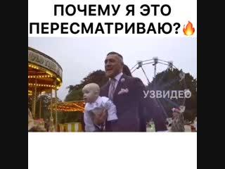 uz_video___Bqzze4ynciQ___.mp4