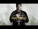 OFFICIAL Growing Up Londinium Daniel Pemberton King Arthur Soundtrack