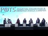CEO Forum - POTS Kuala Lumpur 2018