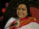 1989-1227 Talk to Sahaja Yogis, Pune, India, DP-RAW