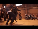 Round 31 _ PRE _ EXPERIMENTAL DAY 2016 _ 30 11 16 - bboy bgirl breakdance