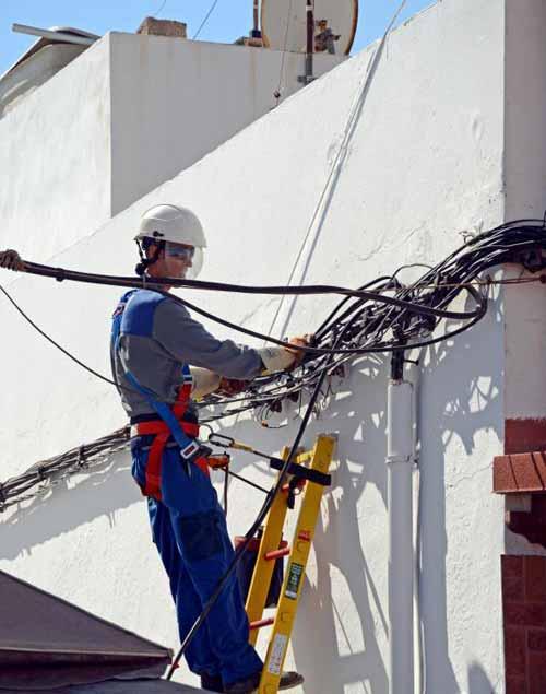 Что такое Управление по безопасности и гигиене труда (OSHA)?