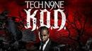 K O D Full Album Tech N9ne