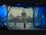 Тамара Гвердцители - Ленинград