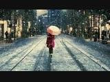 Когда зима в душе пройдёт... под музыку Андрей Весенин - Просто февраль. Picrolla.360