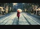 «Когда зима в душе пройдёт » под музыку Андрей Весенин - Просто февраль. Picrolla.360
