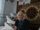 Українська народна пісня від моєї бабусі Кузьменко Анни Петрівни 02.04.1935-23.08.2018