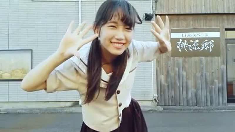 菅原まい 金曜日のおはよう 踊ってみた sm34216016