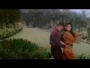 Отрывок 1 - Каменные цветы (1991 г.)