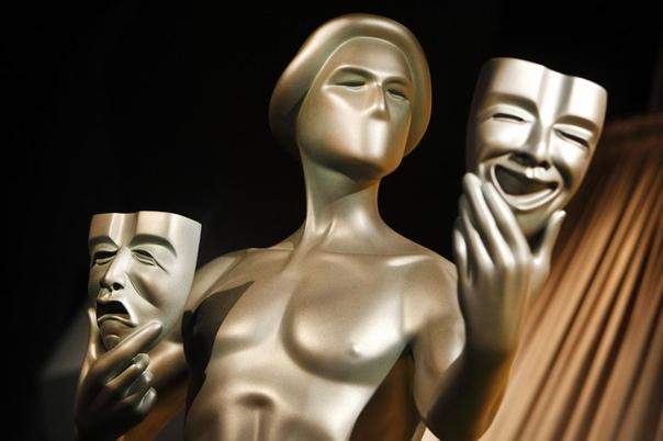 Гильдия актеров США объявила список номинантов на премию SAG Awards 2019