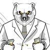 Бизнес-идеи, инвестиции и кредиты