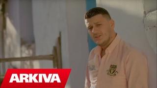 Lok Komoni - Bab e nane (Official Video HD)