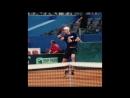 Coric Johnson Preview Davis Cup 2018