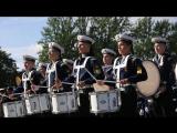 Кронштадтский кадетский корпус