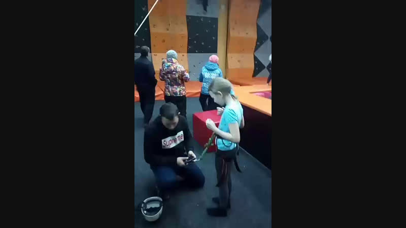 Александр Быстров - Live