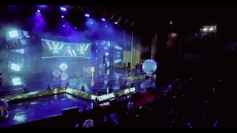 Shohruhxon Komila qiz Шохруххон Комила киз concert version 720 X 1280 mp4