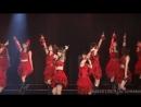 NMB48 Team N 4th Stage Mokugekisha (День рождения Хаяши Момоки 2018.10.05) [часть 1]
