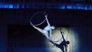 Алина Сорокина (Народный цирковой коллектив Арлекин ) - Музыкальная фантазия