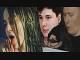 [Виндяй] МАРЬЯНА ИЗМЕНИЛАСЬ - Mарьяна Ро - Surprise (DK REMAKE) (ПАРОДИЯ) - РЕАКЦИЯ НА ДК